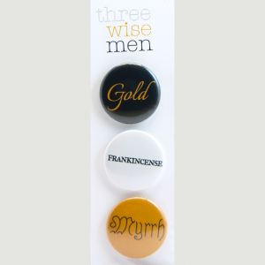 badges-threewisemen-gifts