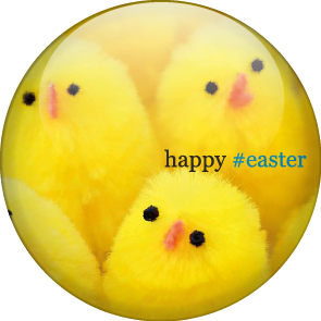 happy #easter